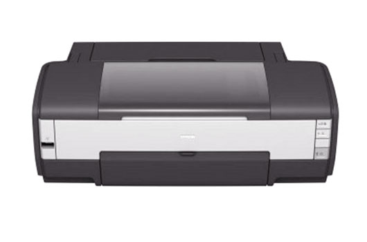 Download Epson Stylus 1400 Adjustment Program