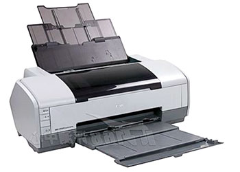 Epson 1390 Resetter Printer Download