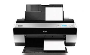 Epson Stylus Pro 3880 Adjustment Program Download