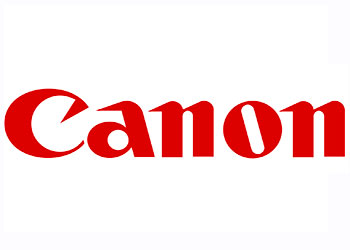 Canon Service Tool V2000 Free Download - Error And Reset
