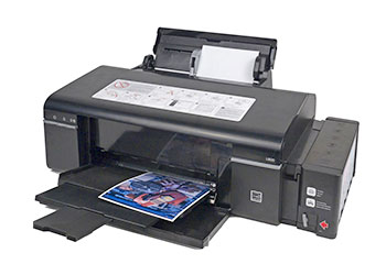 Epson L800 Adjustment Program Free Download