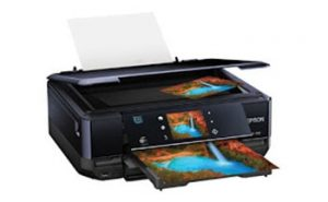 High-Resolution Epson Expression Premium XP-702, The Specs and Review