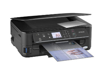 Download Epson ME Office 900WD Resetter