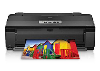 Epson Artisan 1430 Resetter Download