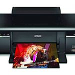 How to Reset Epson Artisan 50 Printer