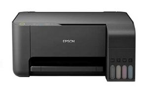 Download Epson L3110 Resetter Printer